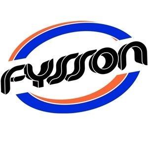 fysson