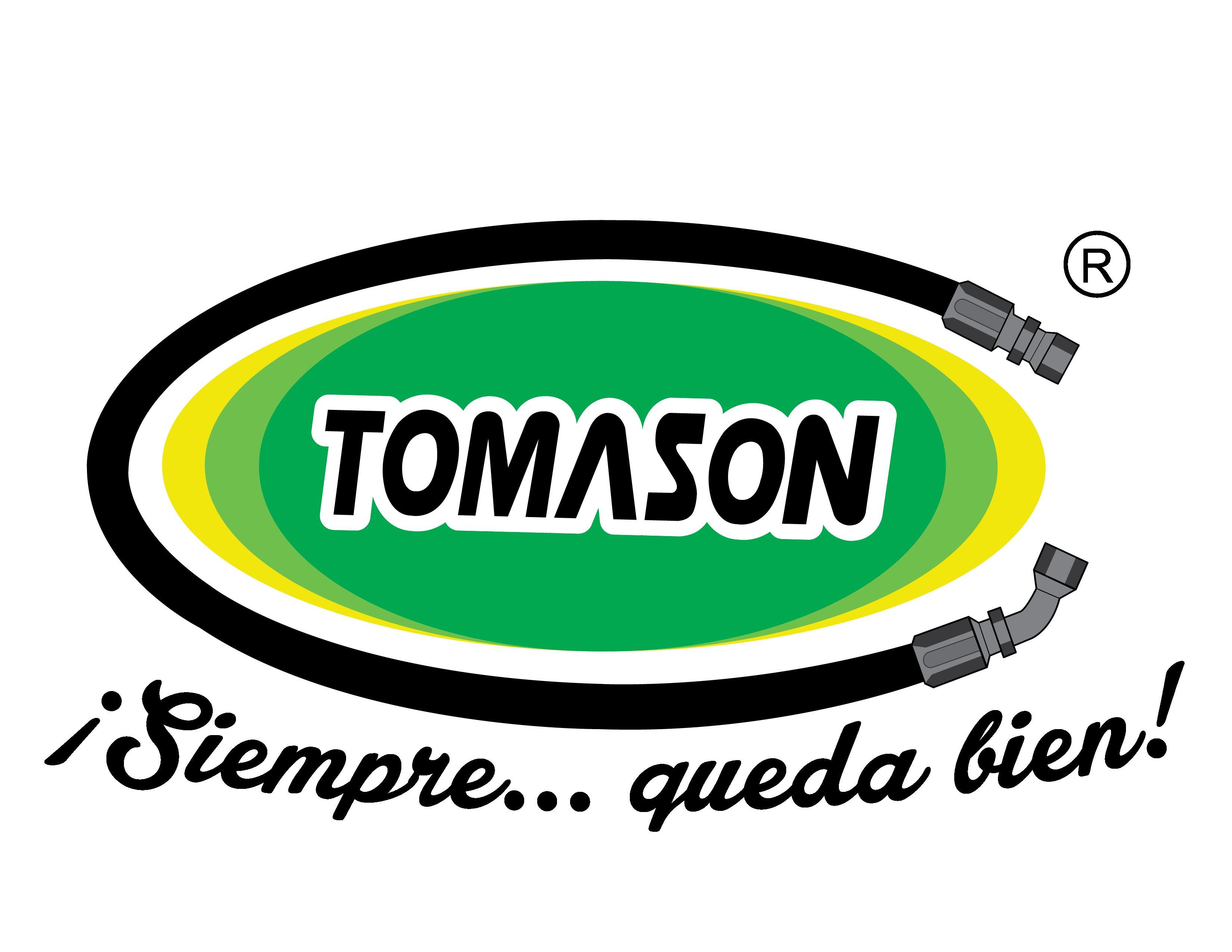 tomason-52B8A479CB270D11thumbnail