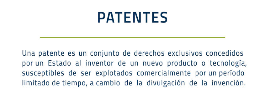 DESCRIPCION PATENTES.jpg