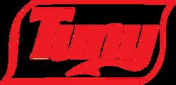 tuny-logo-B894C7B60F-seeklogo.com
