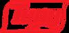tuny-logo-B894C7B60F-seeklogo.com.png