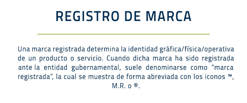 DESCRIPCION MARCA REGISTRADA.jpg