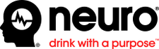 neuro water GRayscale Marketing Nashville brand partnership event marketing sponsorship