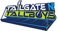 Tailgate n tallboys event marketing brand partnership sponsorship