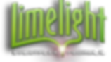 Limelight eventplex event marketing live muic venue social media
