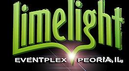 Limelight eventplex event marketing live muic venue social media