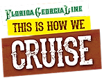 Florida Georgia Line event marketing brand partnerships