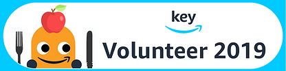 Key_By_Amazon_Volunteer_Award_2019.png