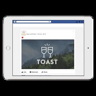 Toast_iPad.png