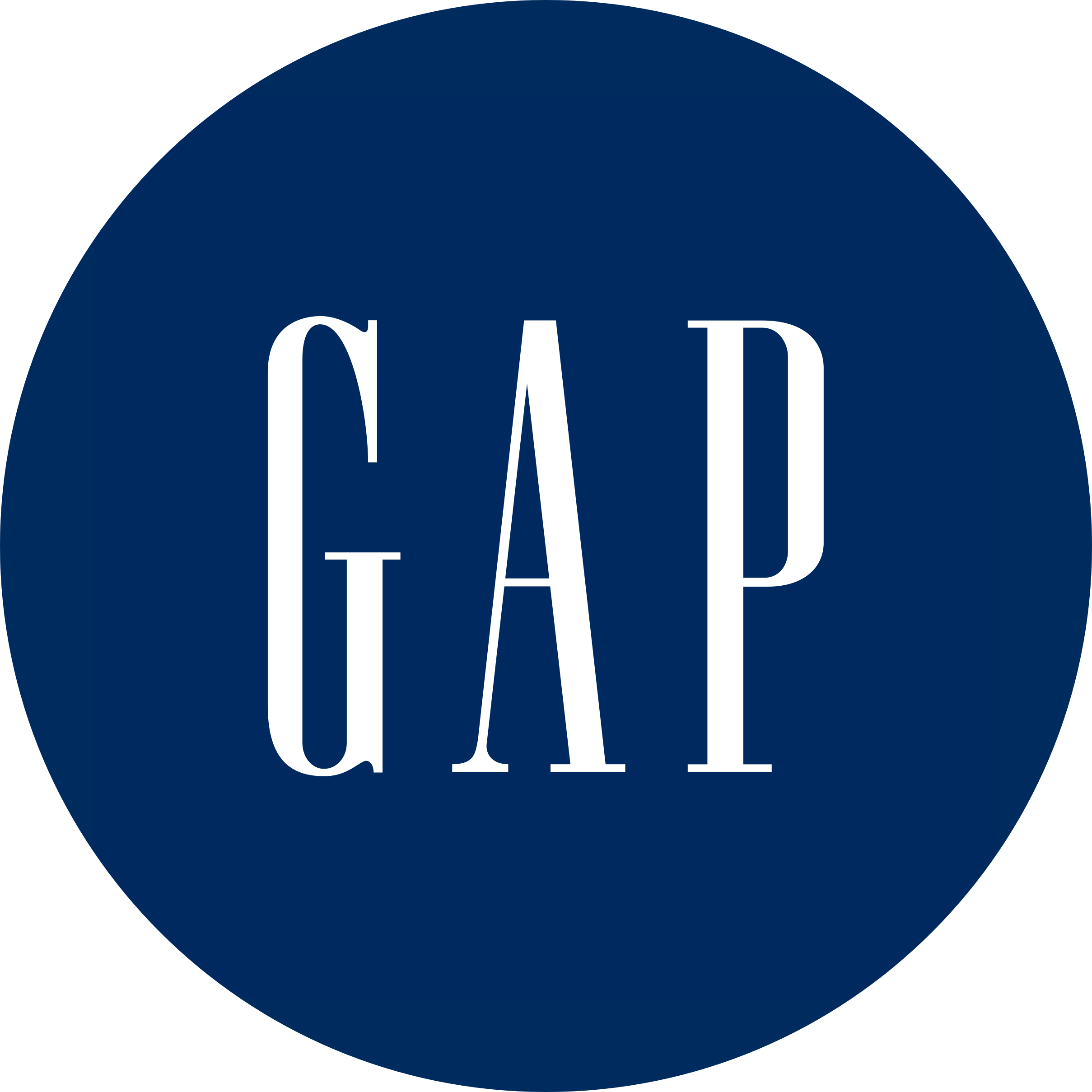 Gap Logo_Website