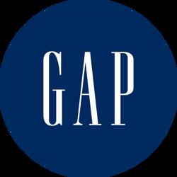 Gap Logo_Website