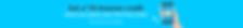 10Credit_first_delivery_Key_Hero_Desktop