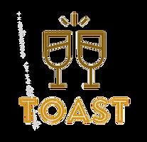 ToastFinalLogo.png