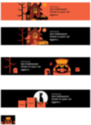 15784_Holiday_Banners_Halloween_Concept_