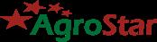 AgroStar.png