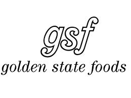Golden State Foods (macdonald).png