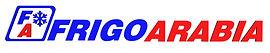 03 english logo .jpg