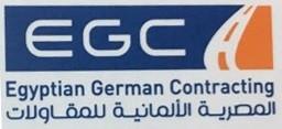 Egyptian German Company.jpg