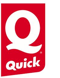 Quick Restaurant.png