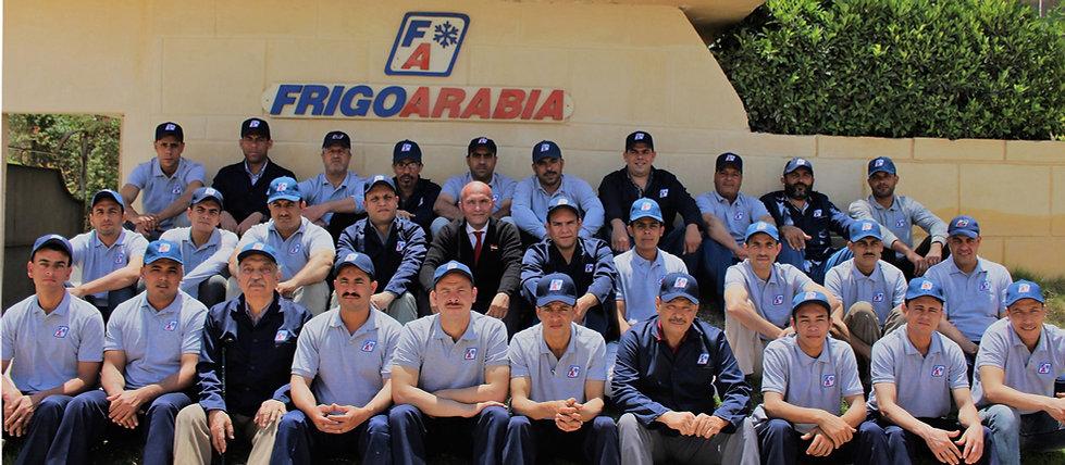 Frigo Team (002).jpg