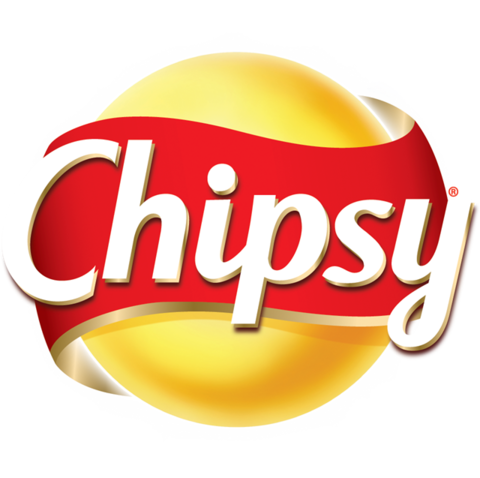 chipsy.png