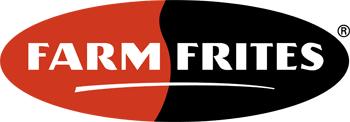 Farm Frites logo.png