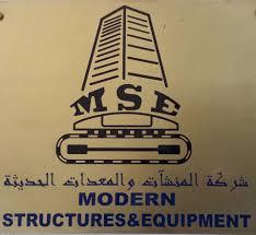 Modern Structures & Equipment (MSE).jpg