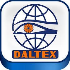 Daltex.jpg