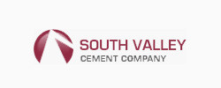 South Valley Cement Company.jpg