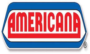 Americana Group.jpg