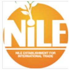 Nile International Trading.jpg