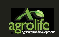 Agrolife.png