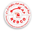Red Sea for Contracting and Construction