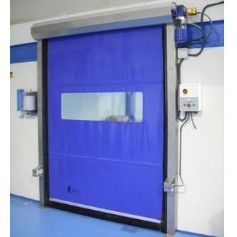 puertas-ferroflex-sl-stainless-steel-rol