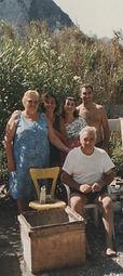 Famiglia Martusciello Palmarola