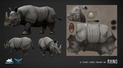 rhino_01_web