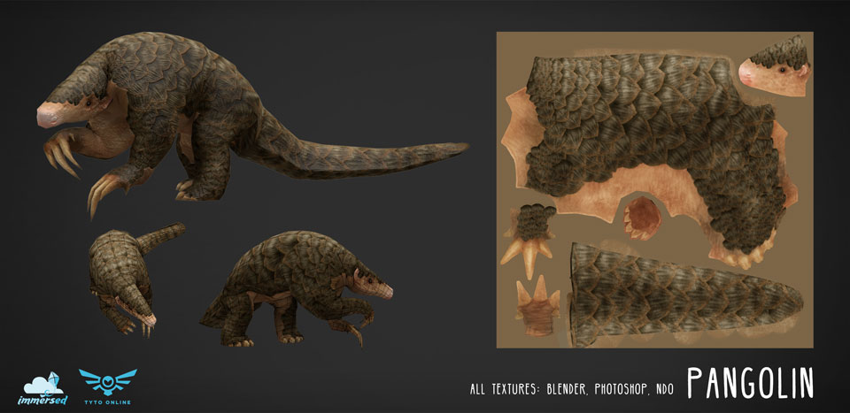 pangolin_01_web