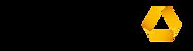 CB-2017-Logo-Claim_EN_4C_claim.png
