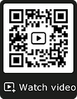 My_Video_Page (1).png