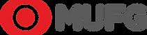 mufg-logo-png-mufg-logo-mitsubishi-ufj-f