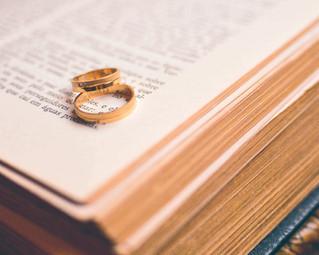 Lob-star - Marriage
