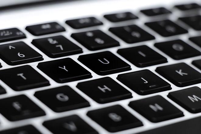 Keyboard .jpg