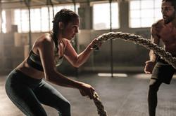 Fitnesss Programmes