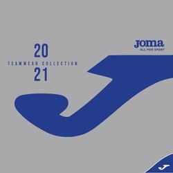joma_2021_digital_brochure__73621