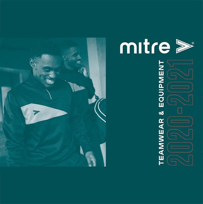 MITRE_Teamwear_2020_Catalogue_Spreads-1_