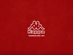 Kappa 2020