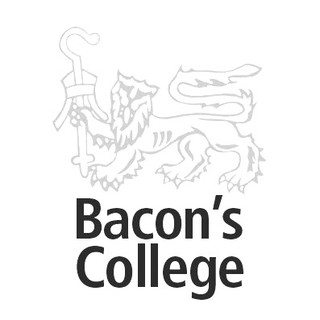I found the quick response and professionalism of Mercurial Sports to be very impressive. The quality goods are competitively priced, and I would recommend the company  - Sue Ponulak, Director of Sport, Bacon's College