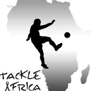 The support of Mercurial Sports has been invaluable in the development of Tackle Africa's programming in the UK. Mercurial Sports have supported the development of new projects, coach education and UK specific curriculums across schools, professional football clubs and 3rd sector focused programmes. Mercurial Sports have been a driving force in the establishment of these programmes in the UK   – Charlie Gamble, CEO Tackle Africa