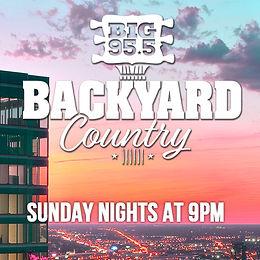 Backyard Country.JPG