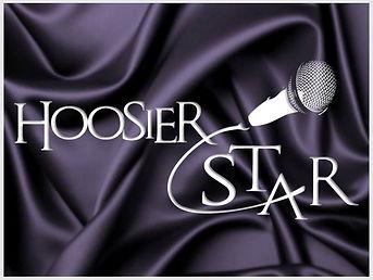 Hoosier-Star-LaPorte-Indiana.jpg